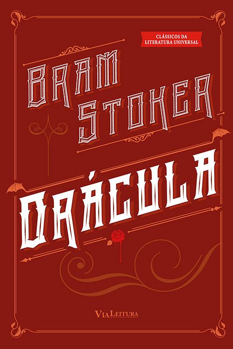 CAPA_Dracula