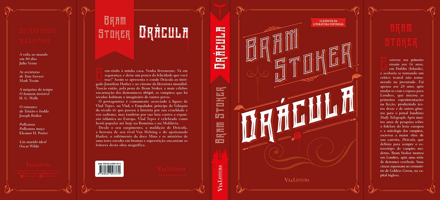 CAPA_Dracula_completa