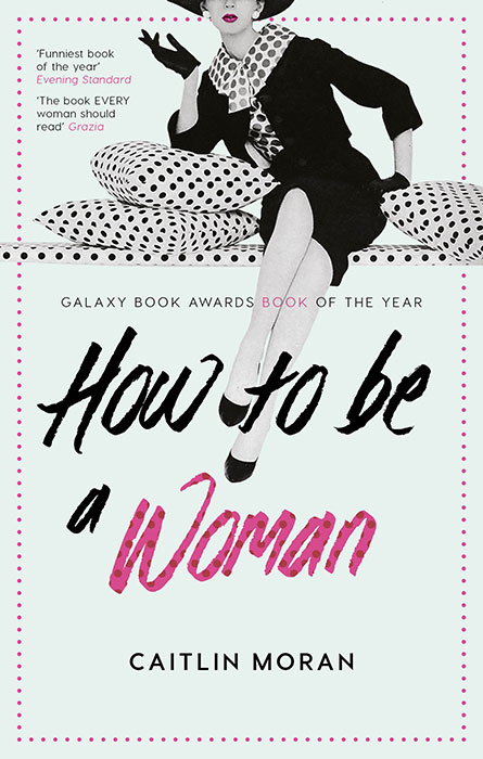 CAPA_How_to_be_a_woman