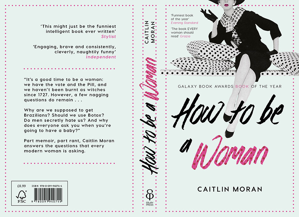 CAPA_How_to_be_a_woman_completa