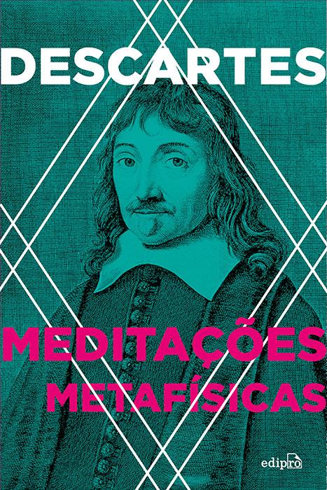 CAPA_Meditacoes_Metaficias