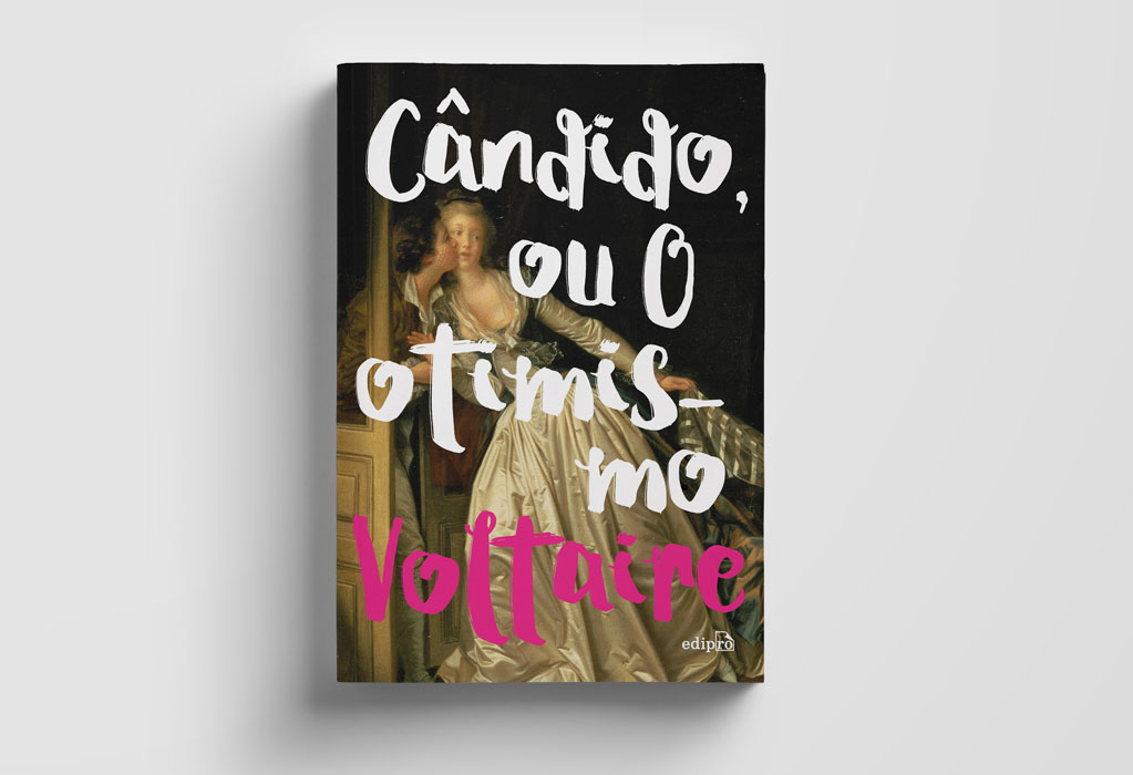 Candido_white_01