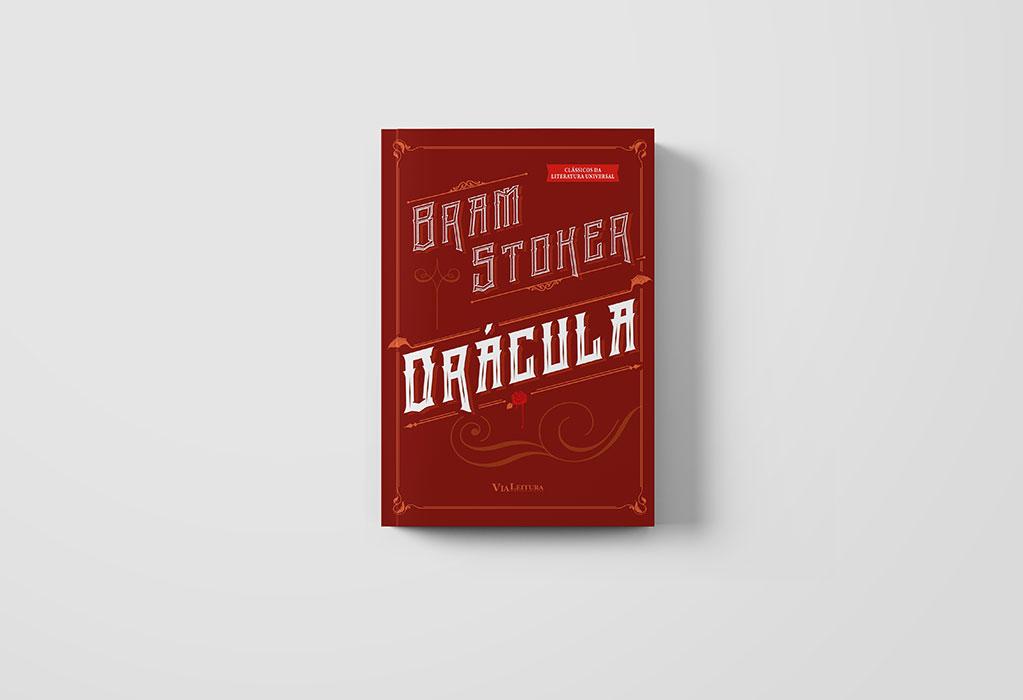 Dracula_white_01