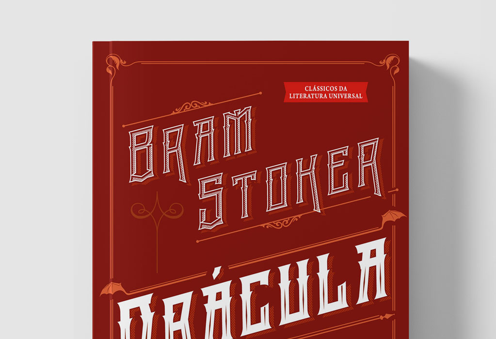 Dracula_white_02