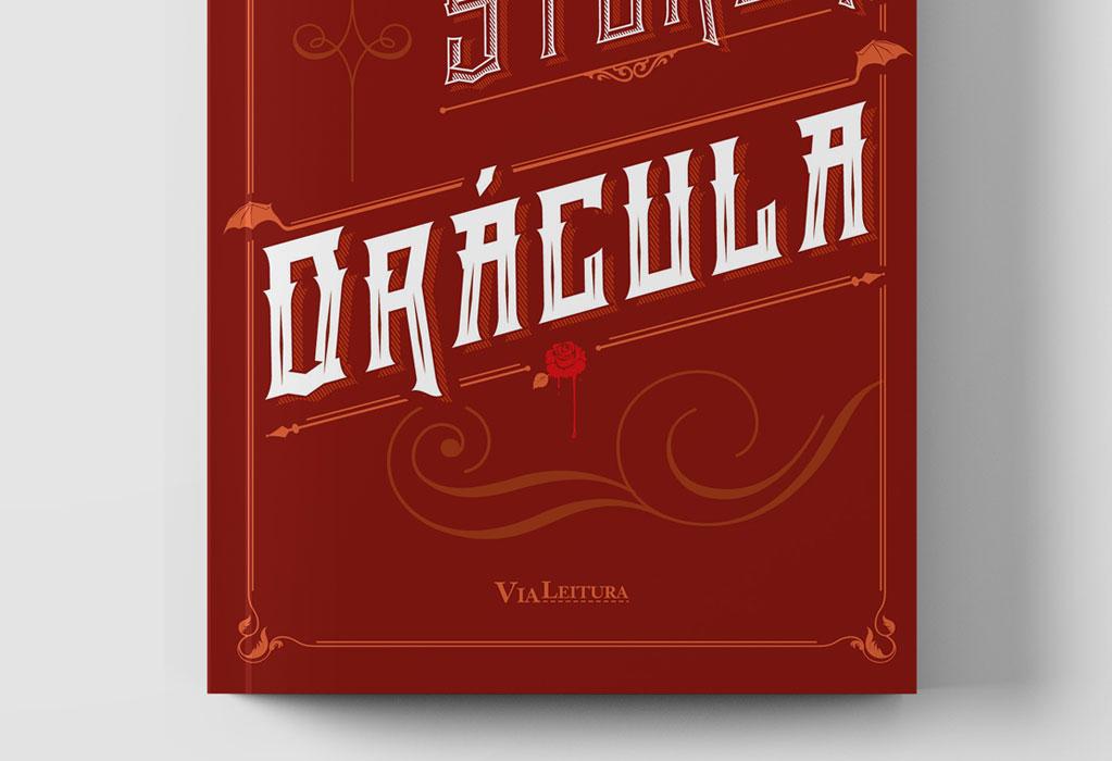 Dracula_white_03