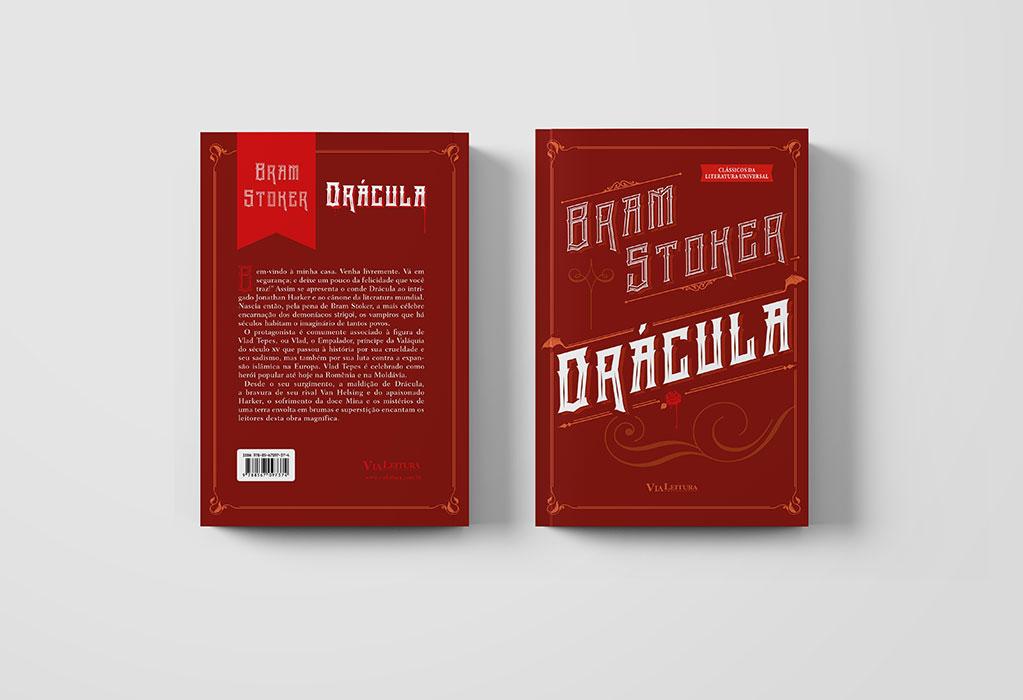 Dracula_white_05