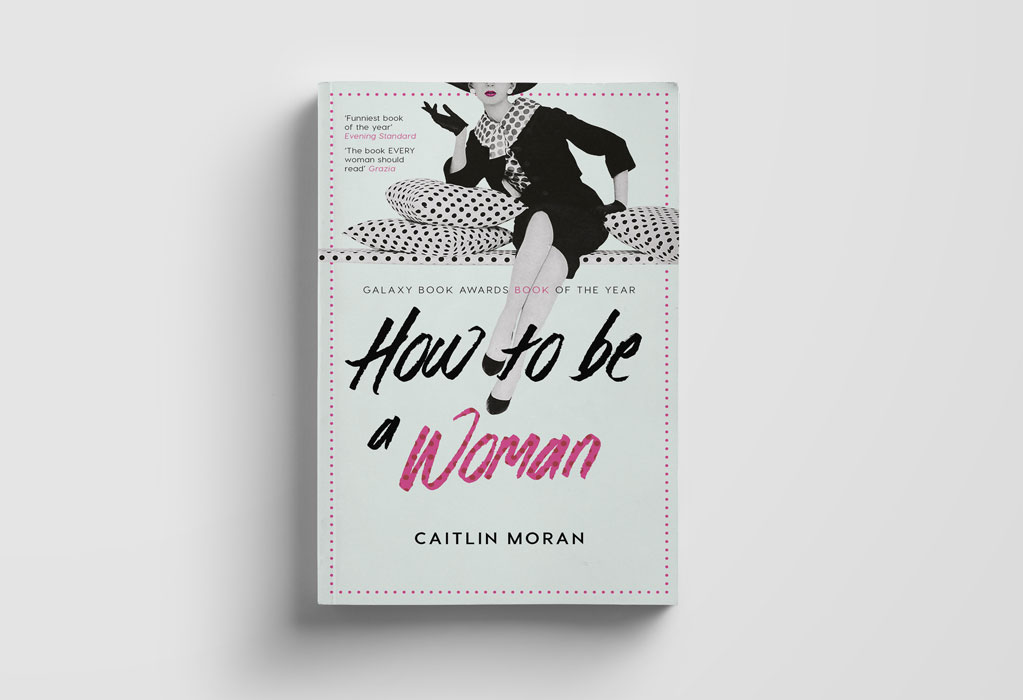 How_to_be_a_woman_white_01