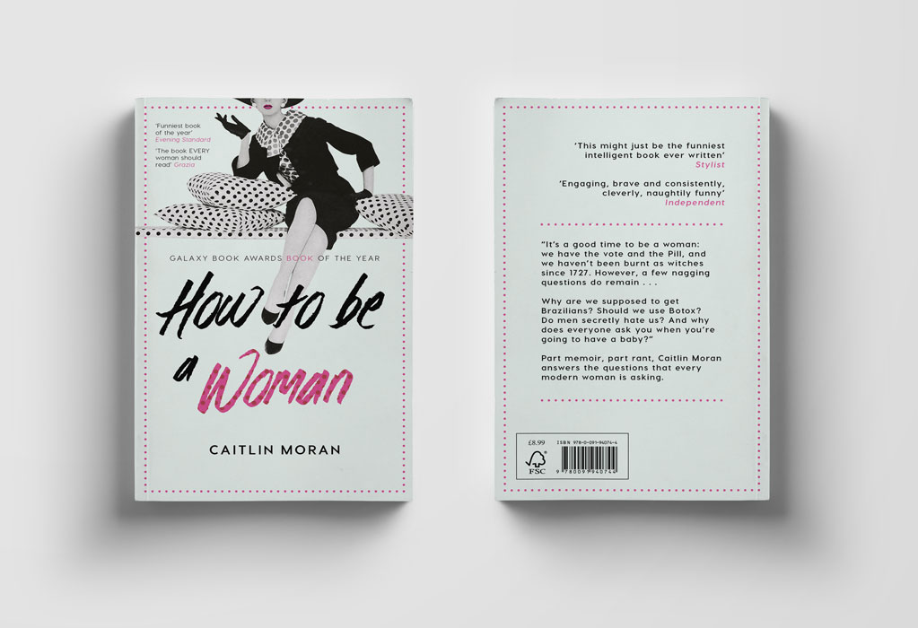 How_to_be_a_woman_white_02