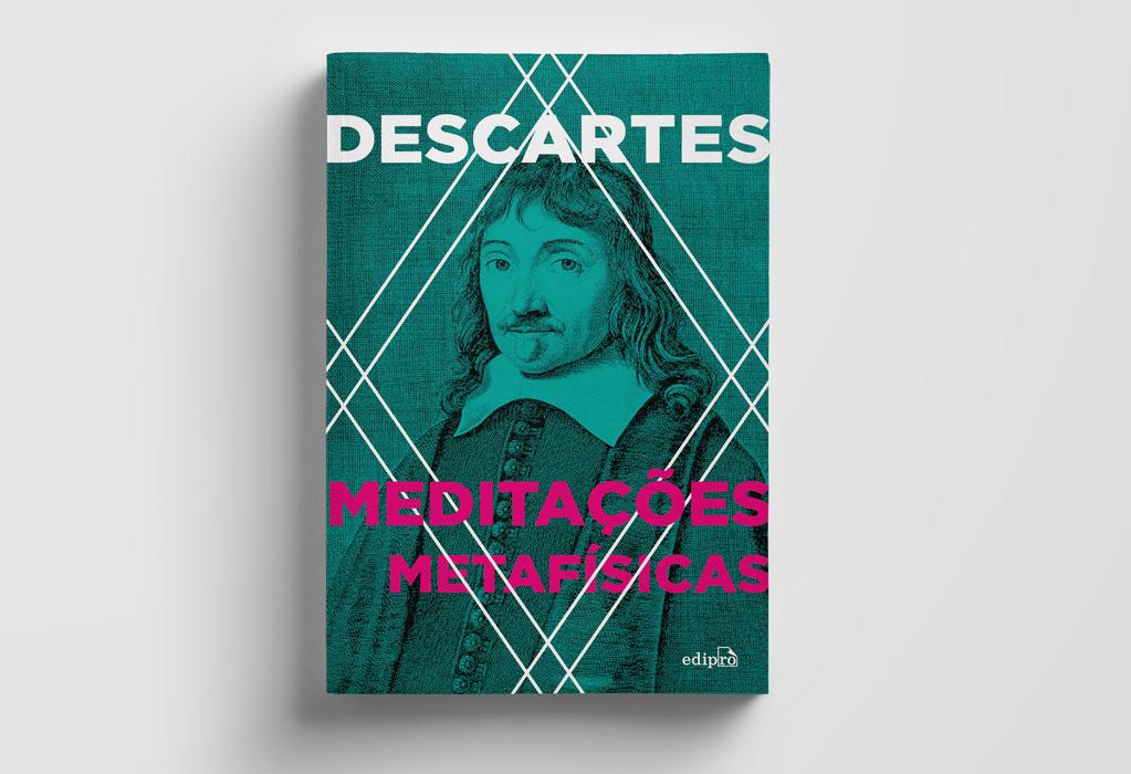 Meditacoes_Metafisicas_white_01