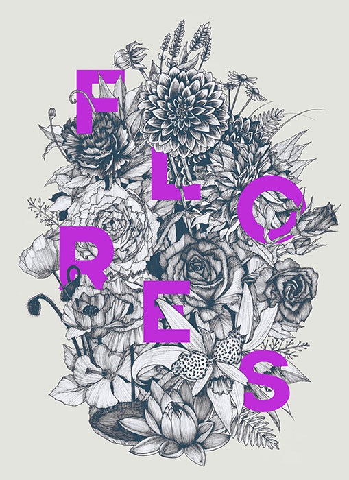 poster_flores