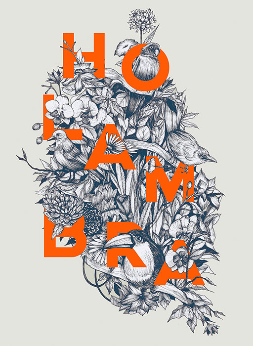 poster_holambra